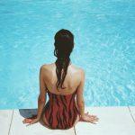 Jak zregenerować skórę po lecie?