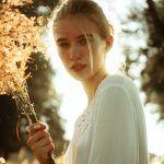 Zabiegi kosmetyczne idealne na jesień