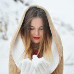 Jak zadbać o skórę przed świętami? Zabiegi kosmetyczne na twarz